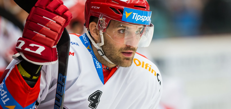 Tomáš Voráèek