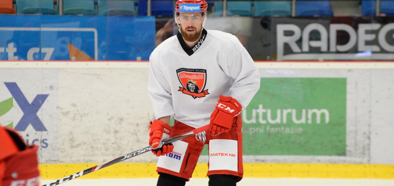 Filip Hronek