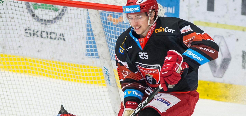 Petr Poppel
