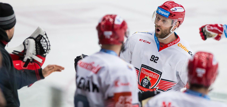Vladimír Rùžièka