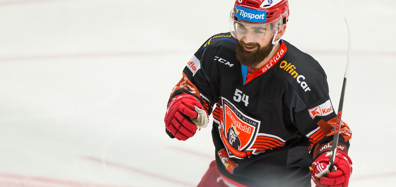 Marek Zachar