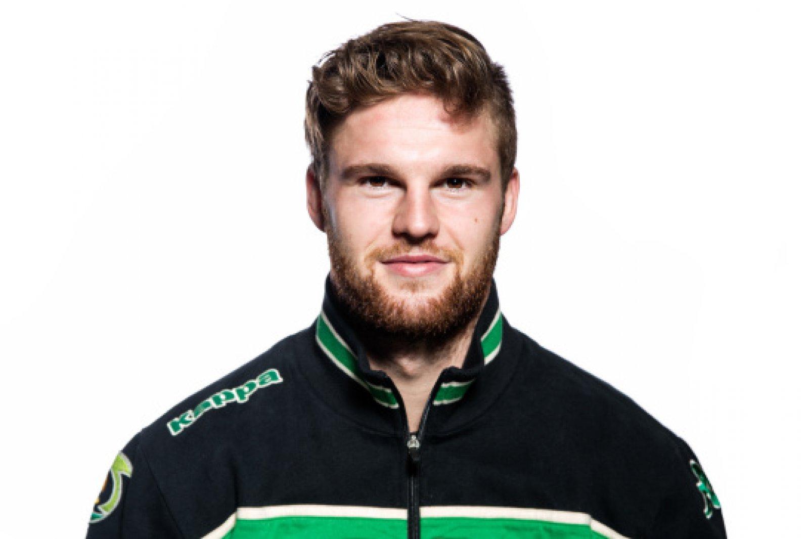 Petr Šidlík