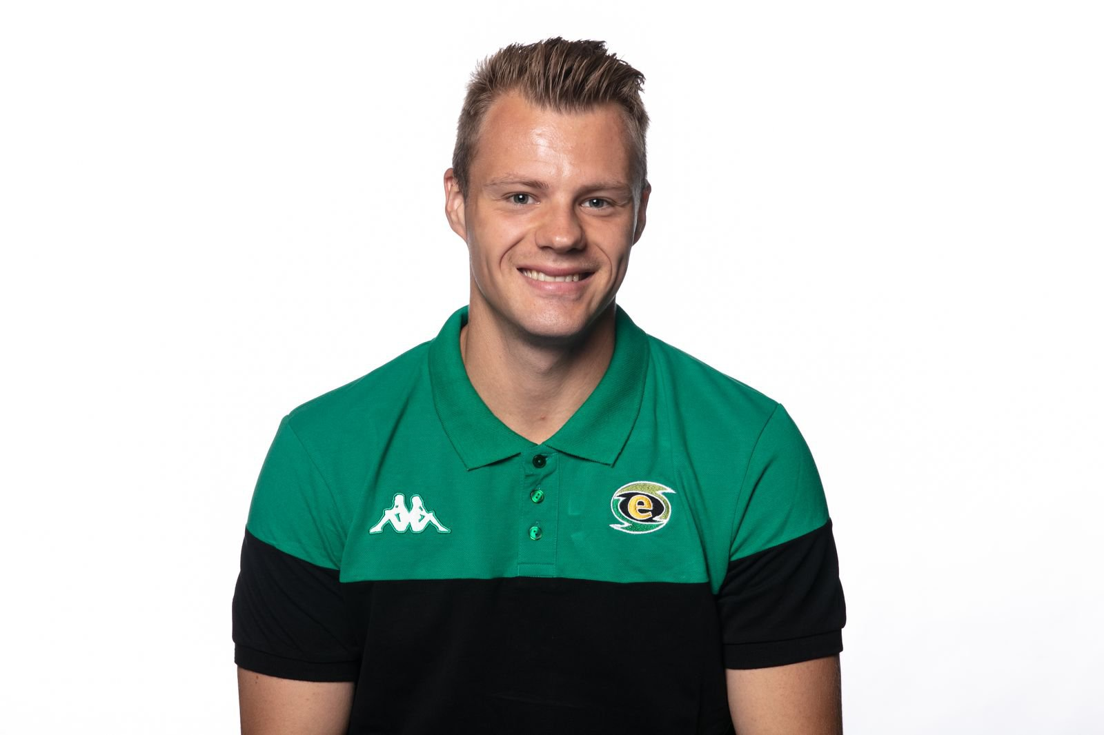 Dávid Gríger