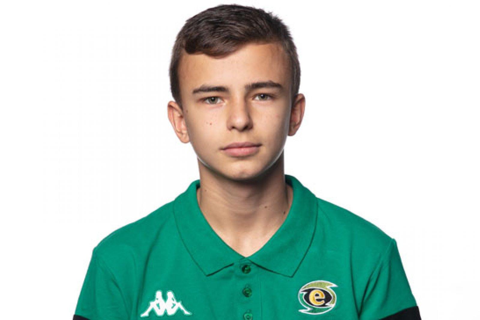 Tomáš Vican