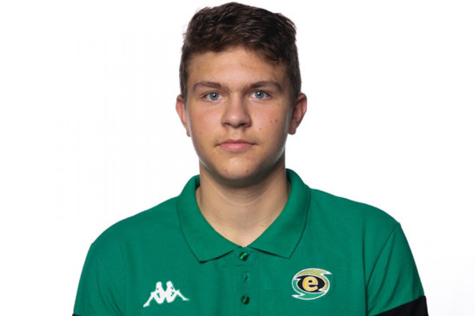 Jakub Vogel