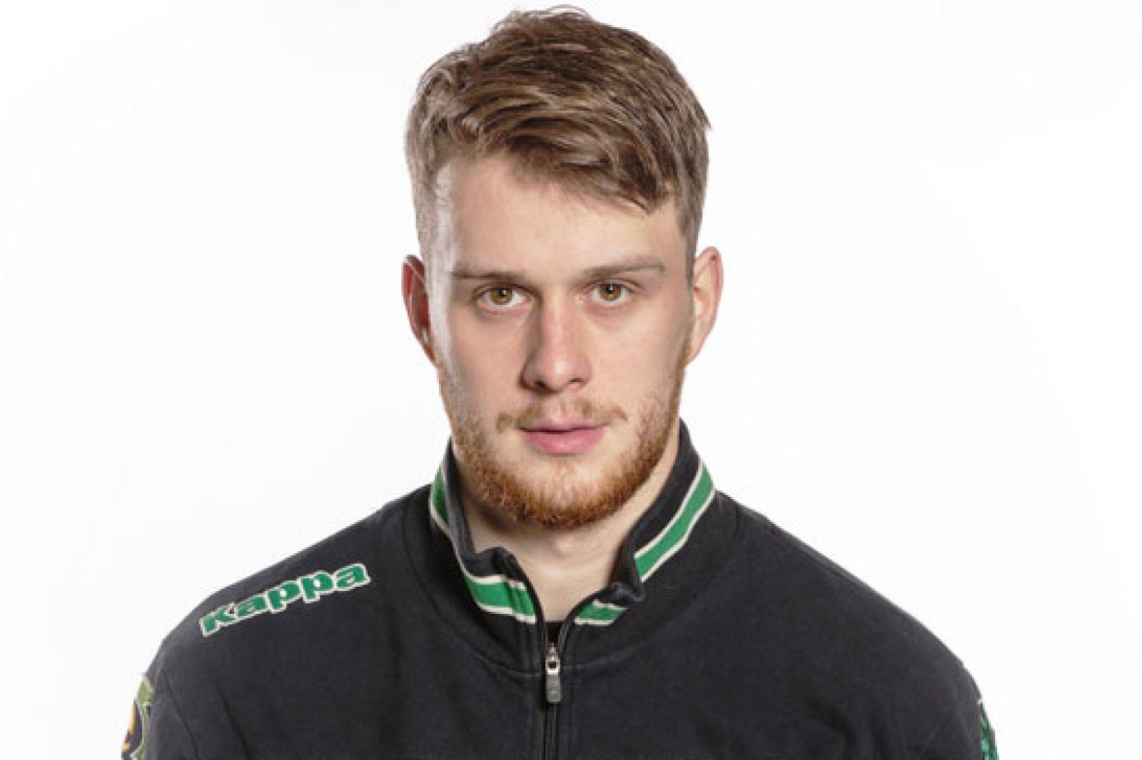 Viktor Baldajev