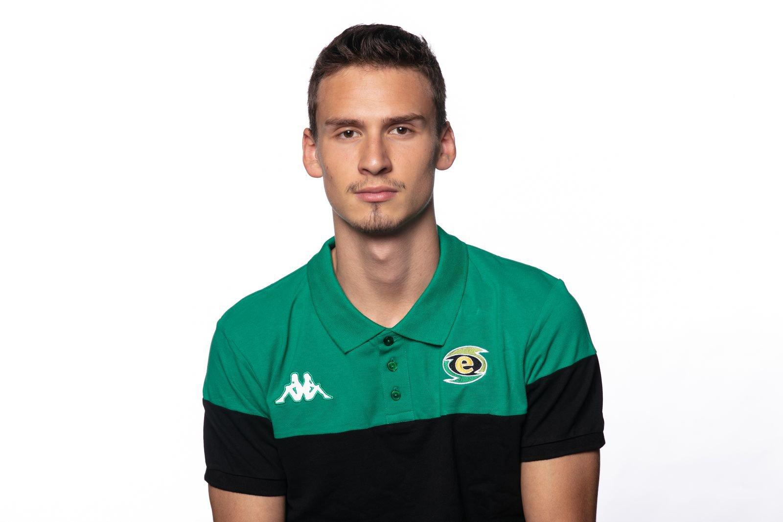 Filip Bernáth