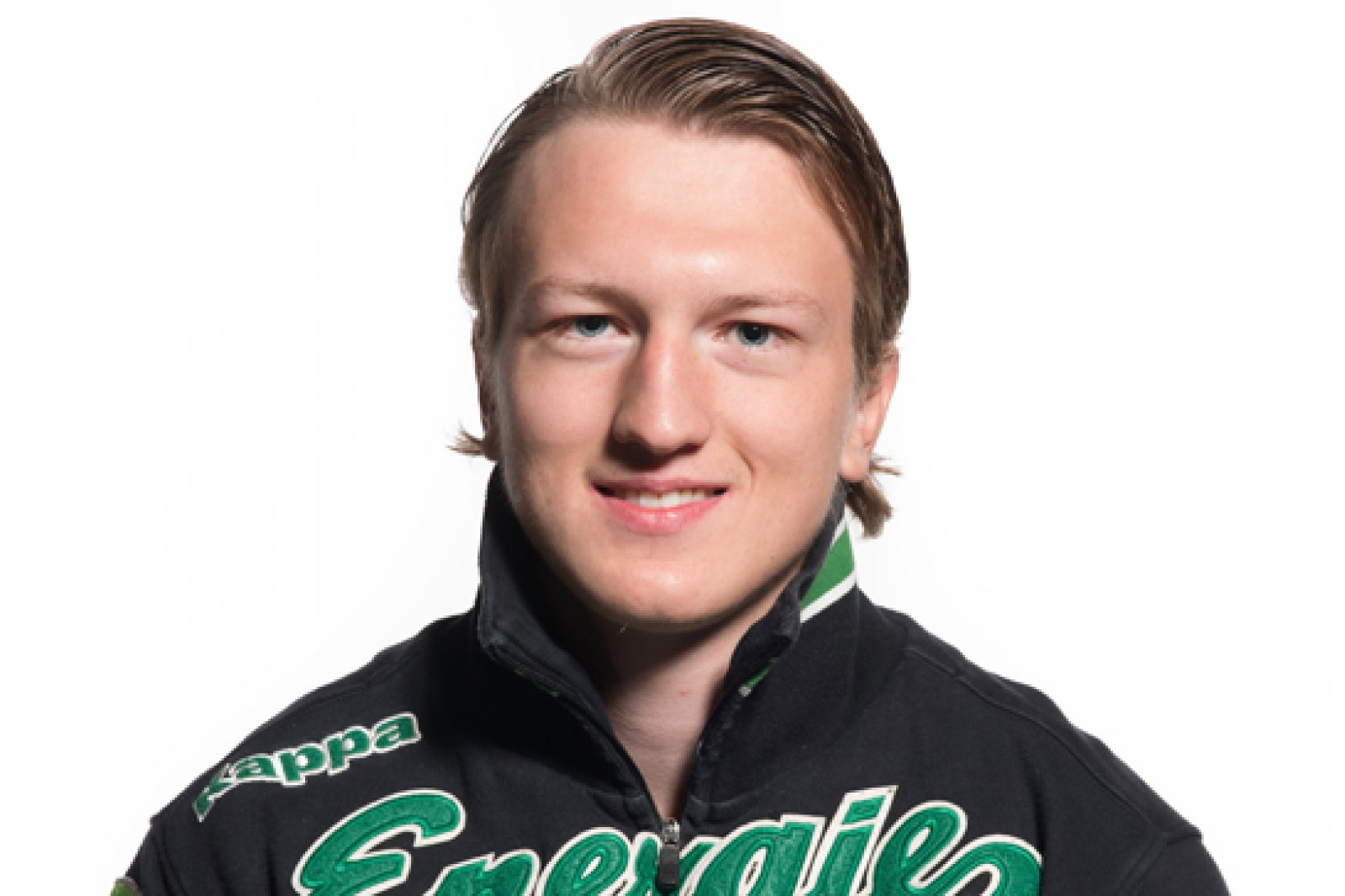 Patrik Michálek
