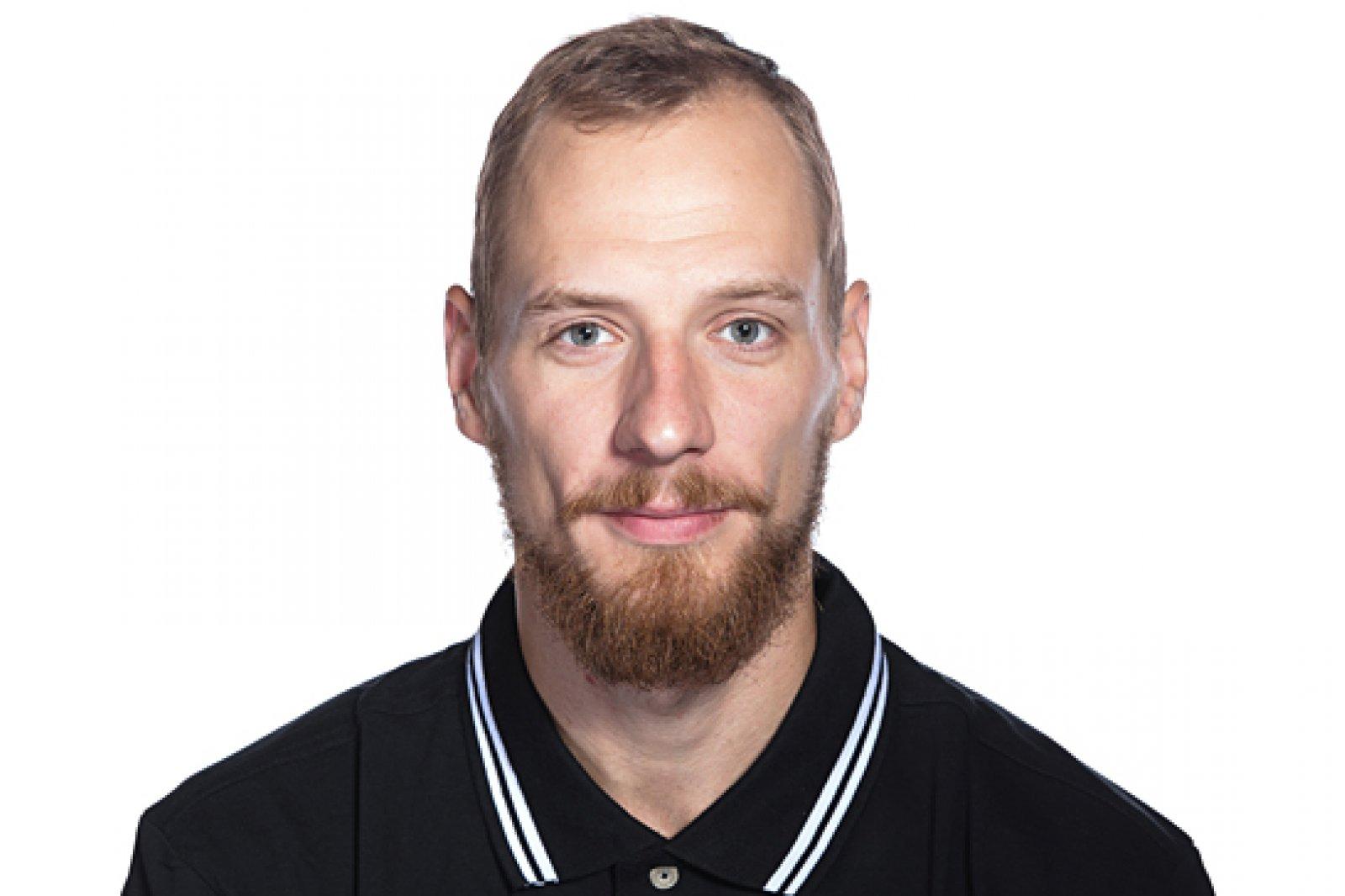 Henri Tuominen