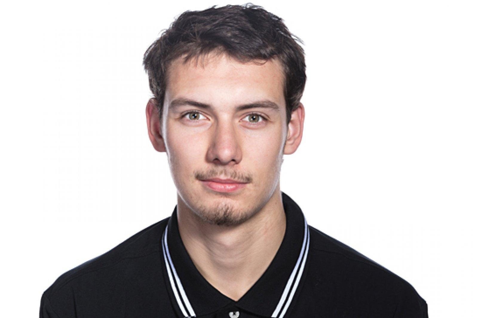Jakub Habr
