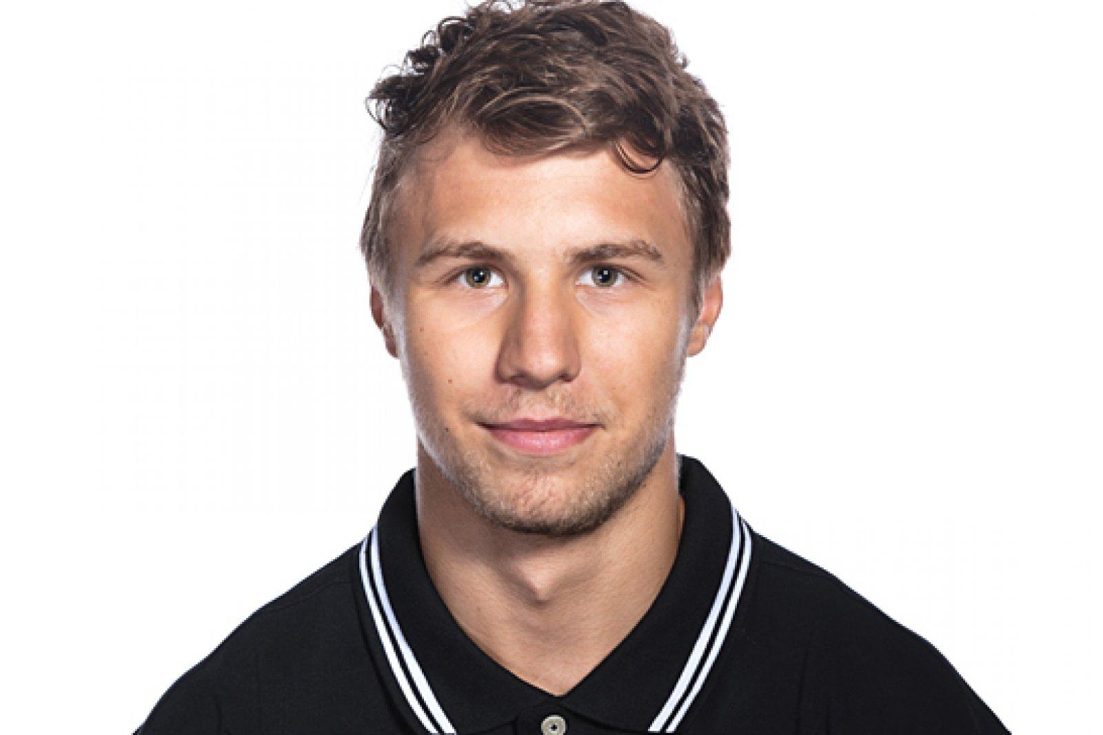 Michal Horký