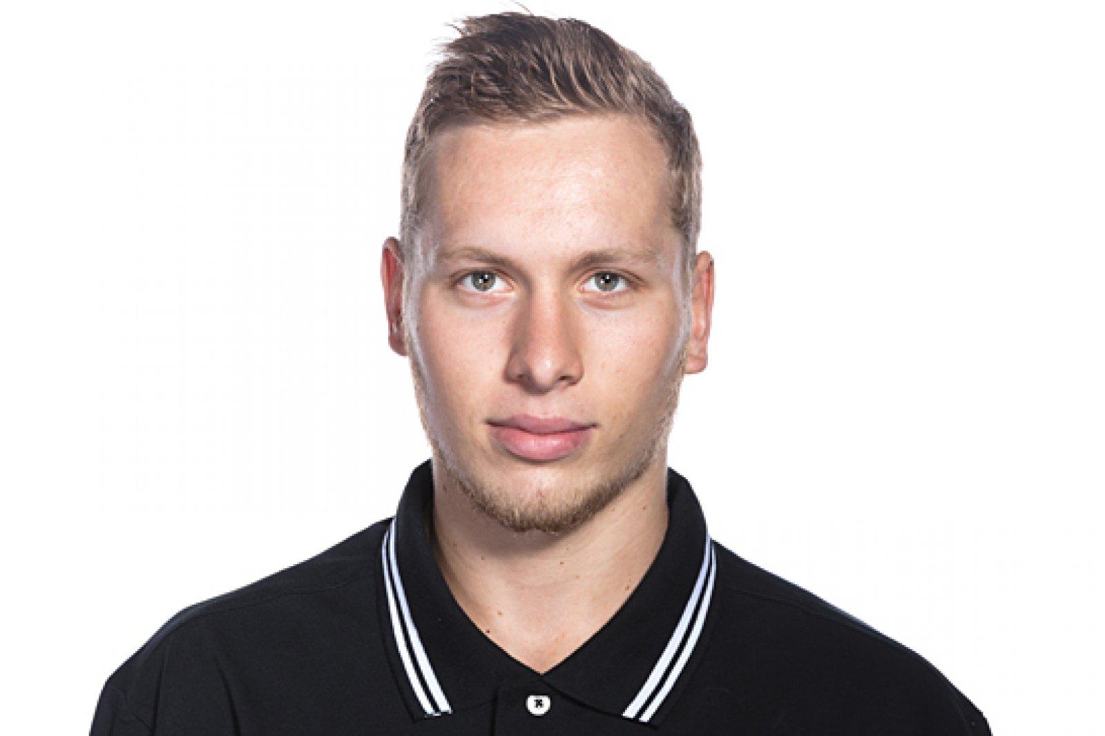 Petr Vodièka