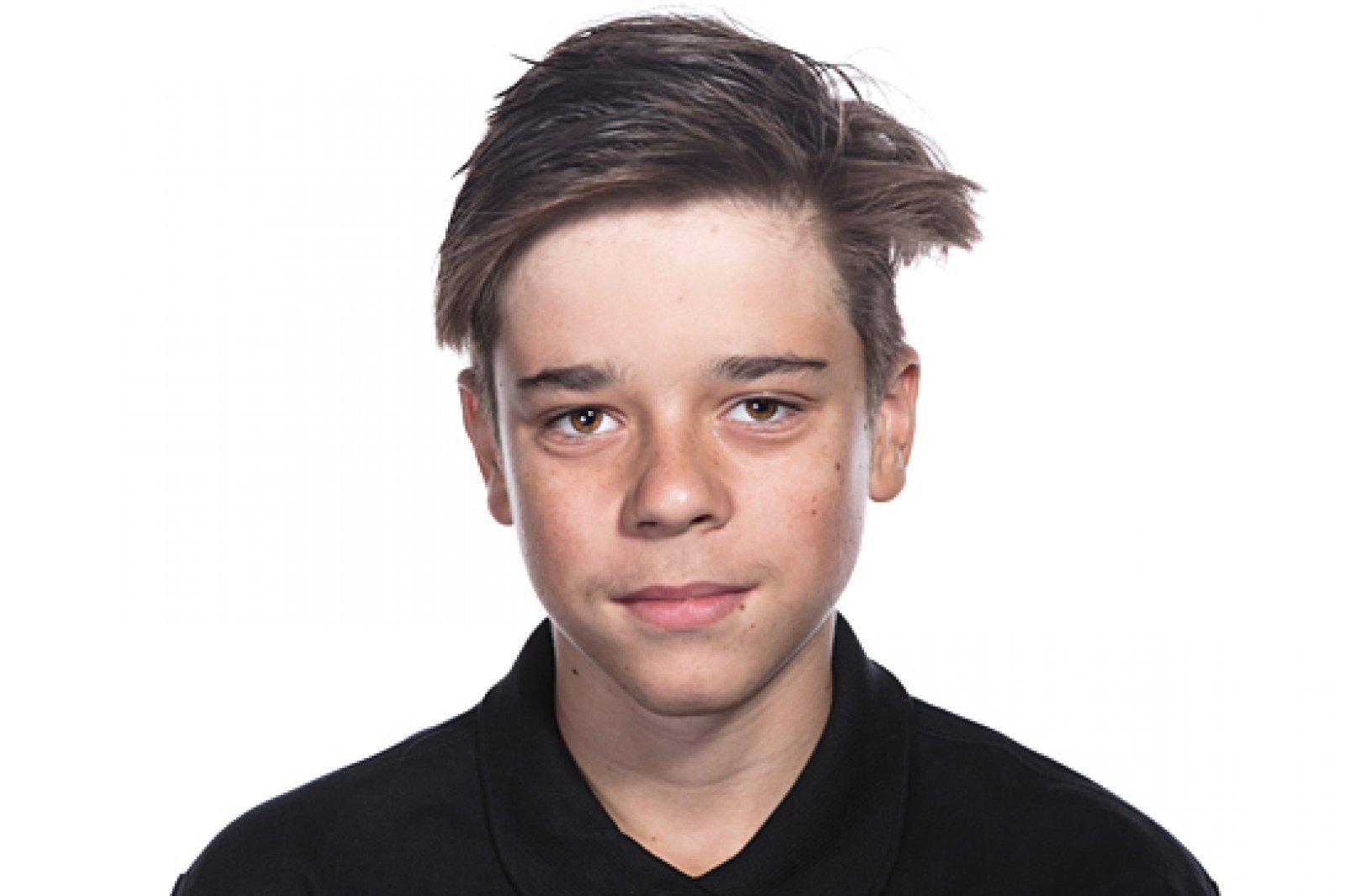 Petr Foøt
