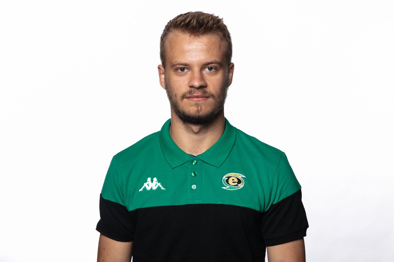 Tomáš Havránek