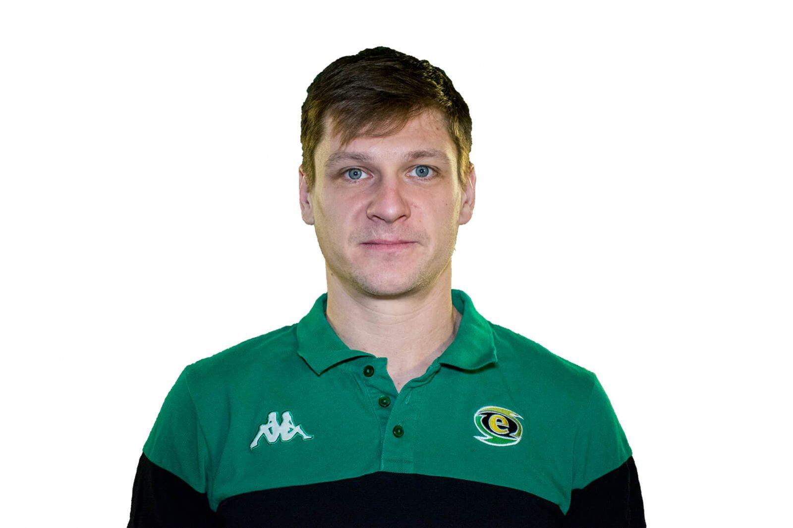 Jakub Èerný