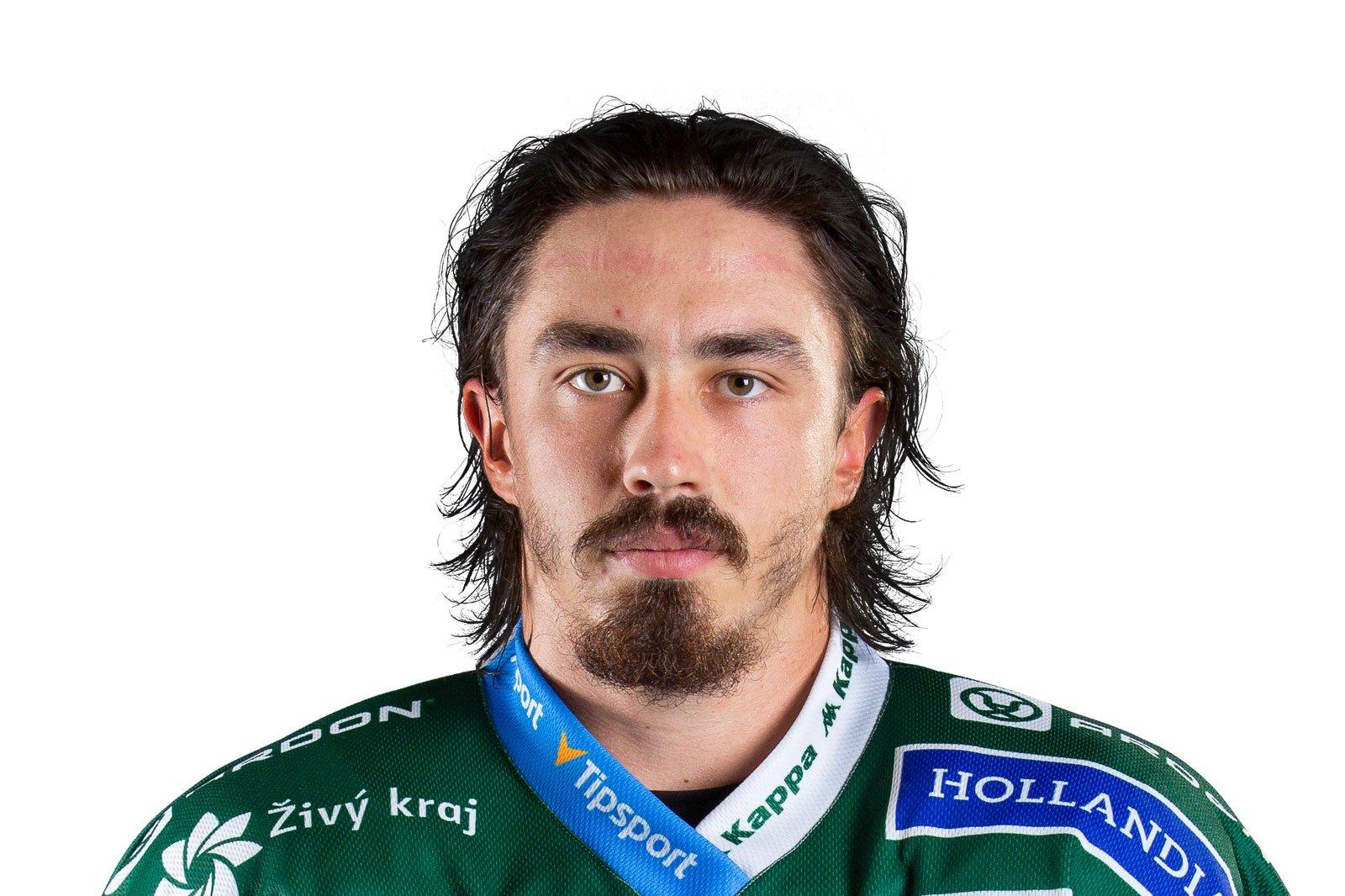 Martin Kohout