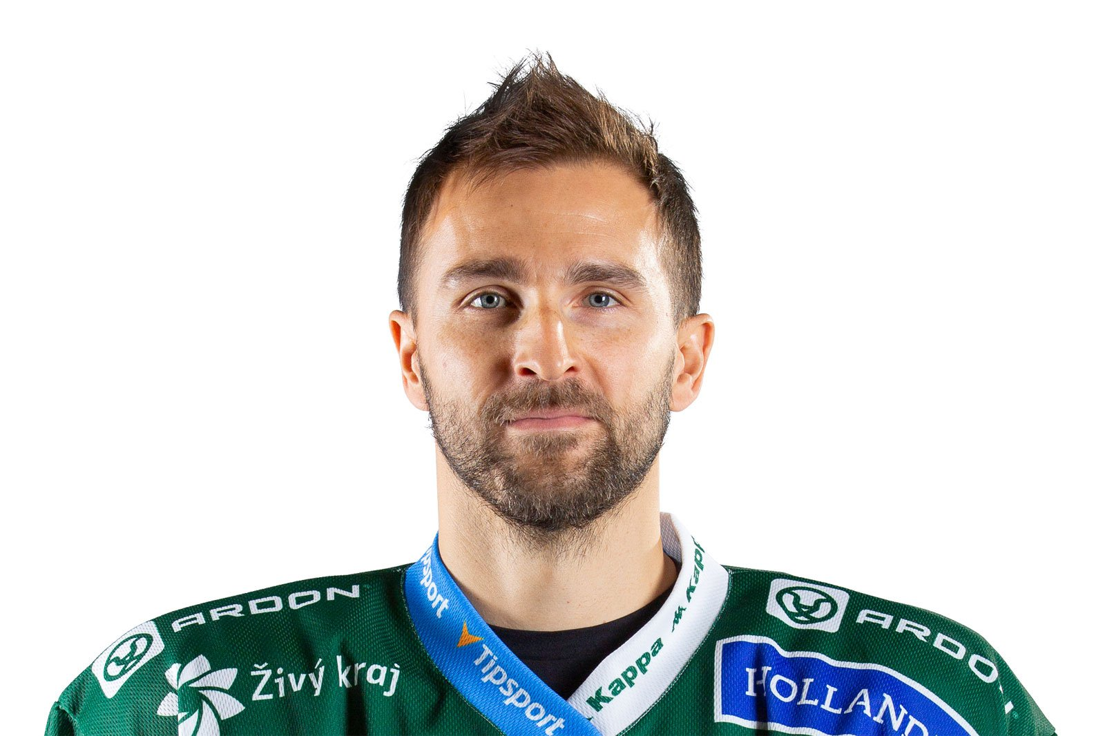 Dominik Graòák