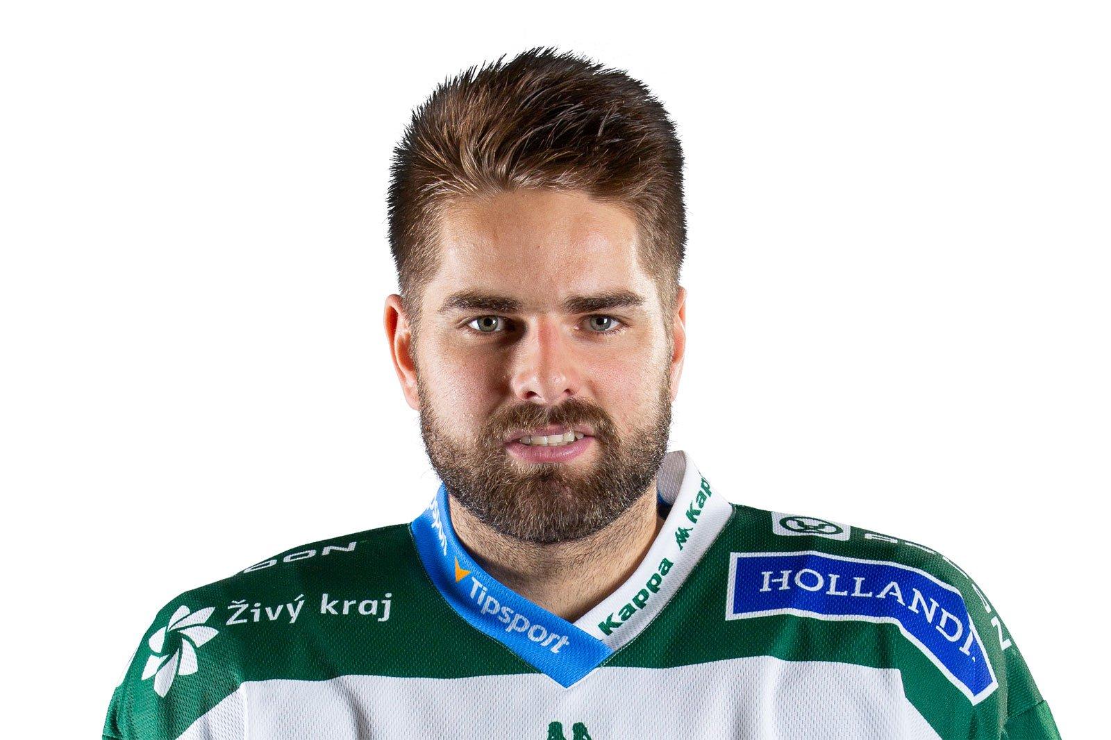 Petr Koblasa