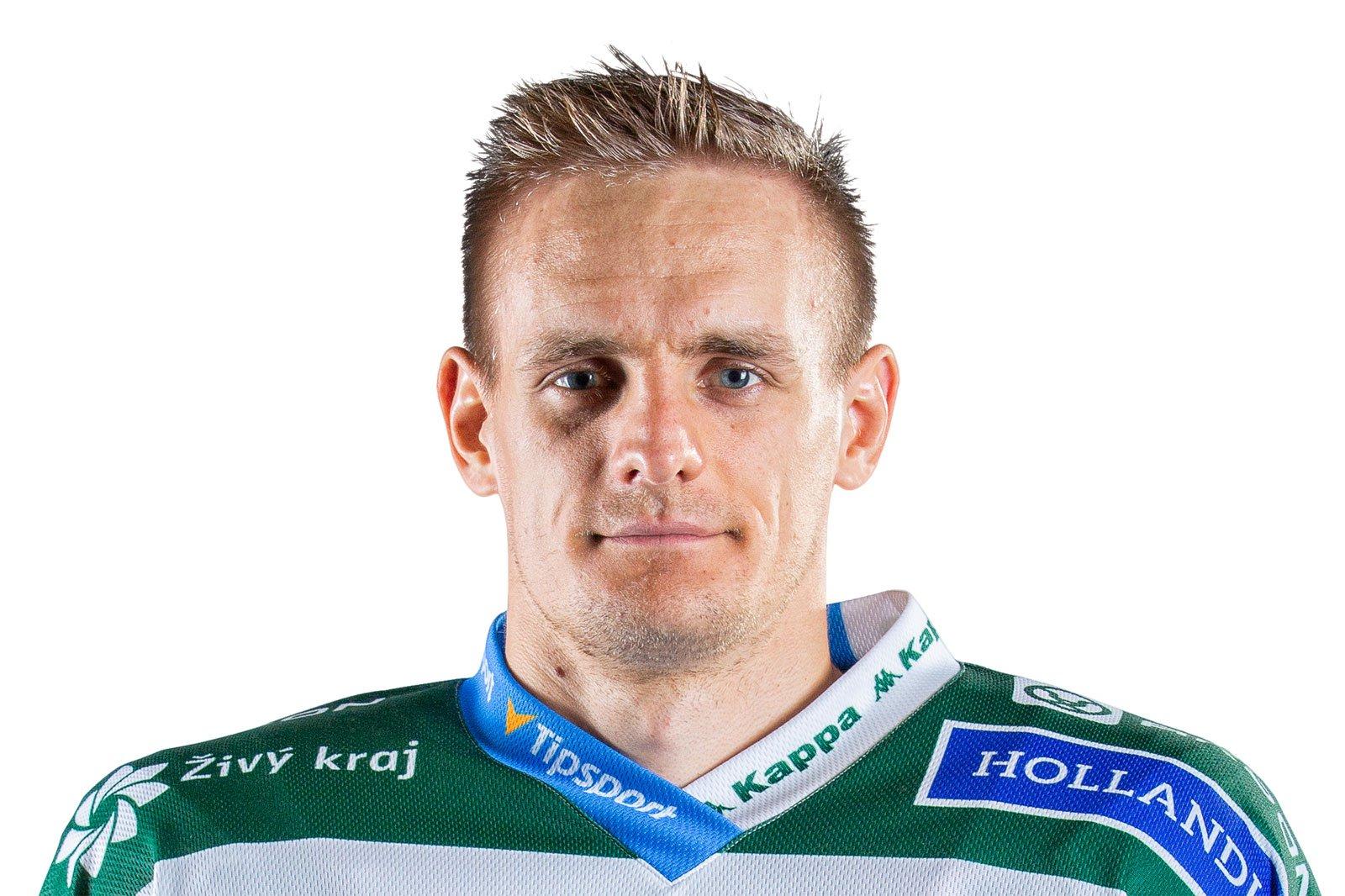 Tomáš Vondráèek