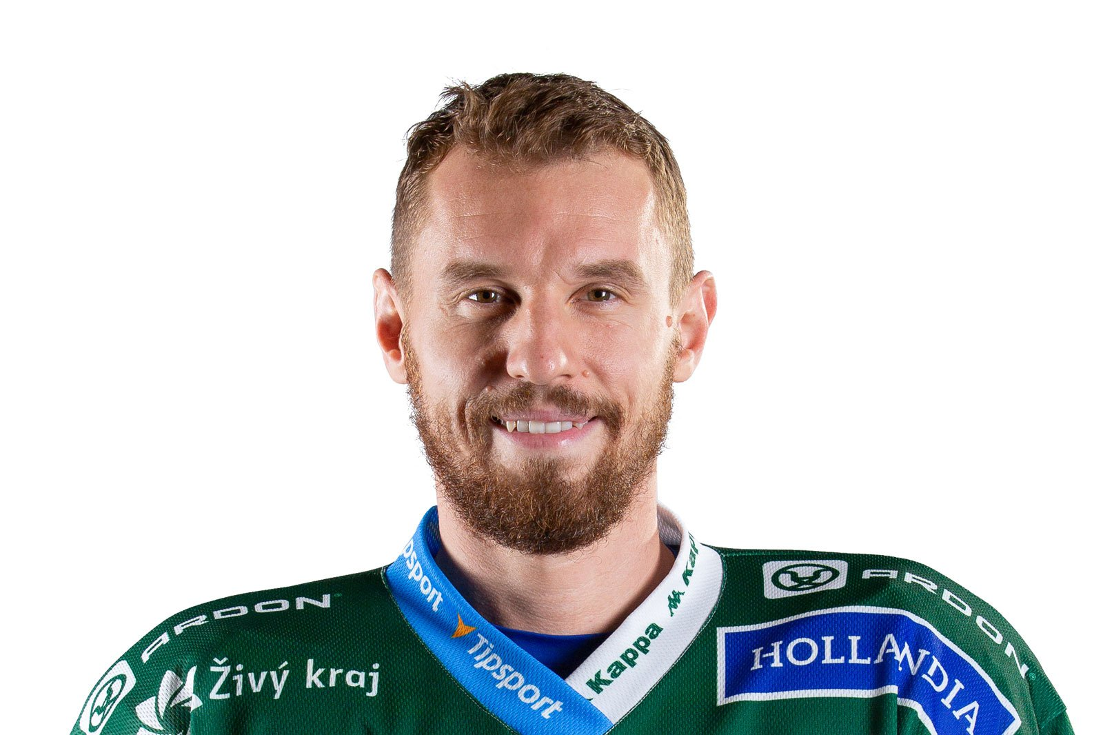 Branislav Kubka