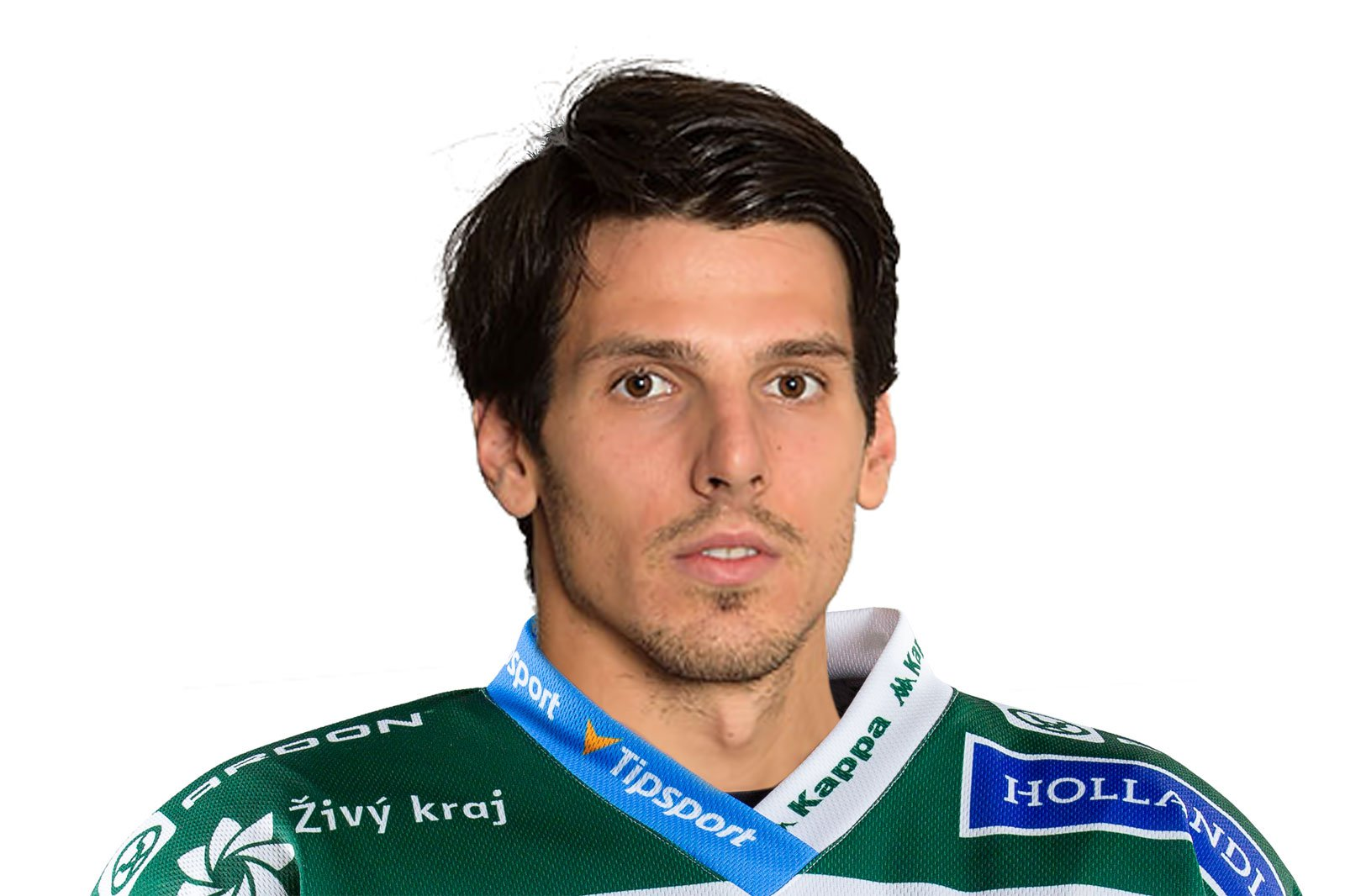 Tomáš Kubalík