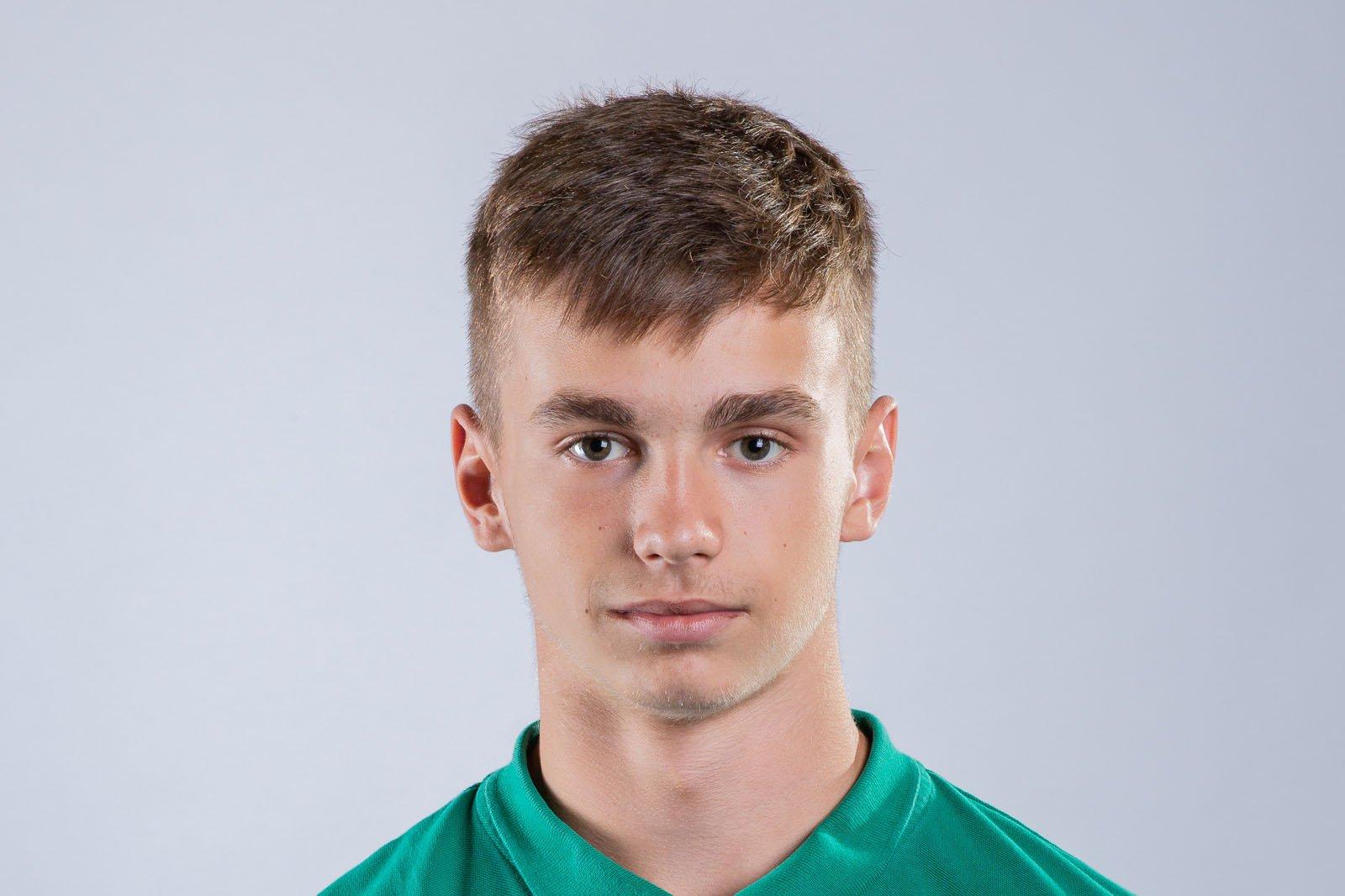 Jan Botoš