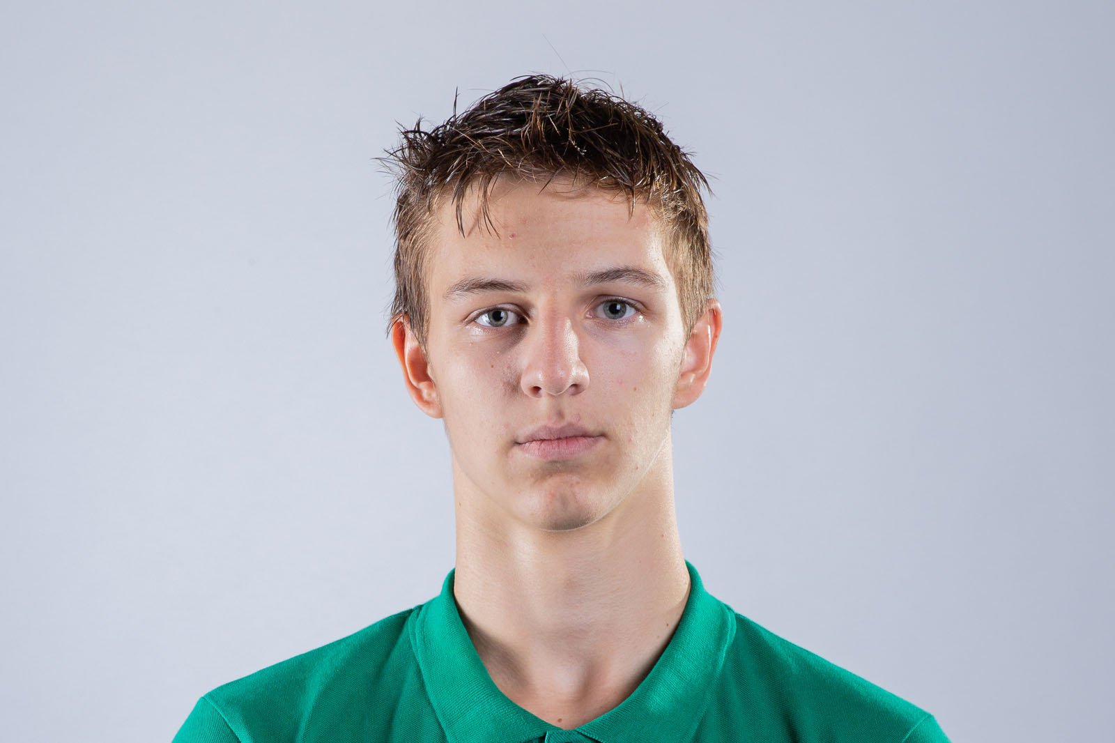 Václav Stejskal