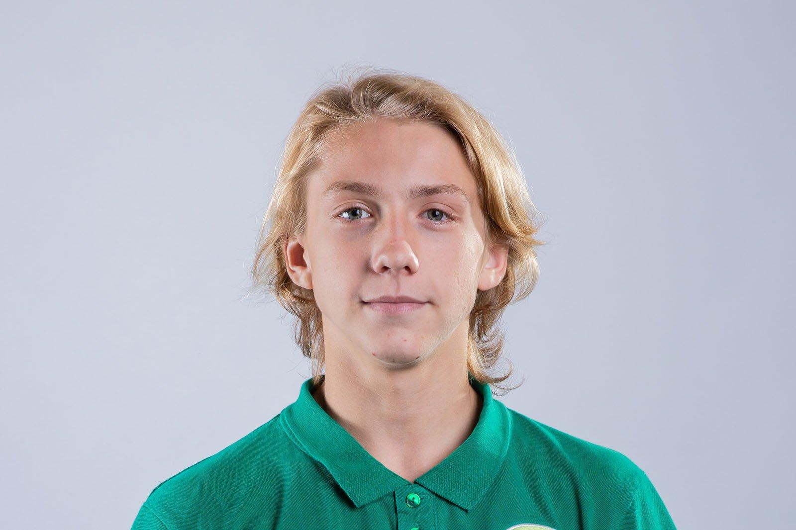 Kryštof Bulka