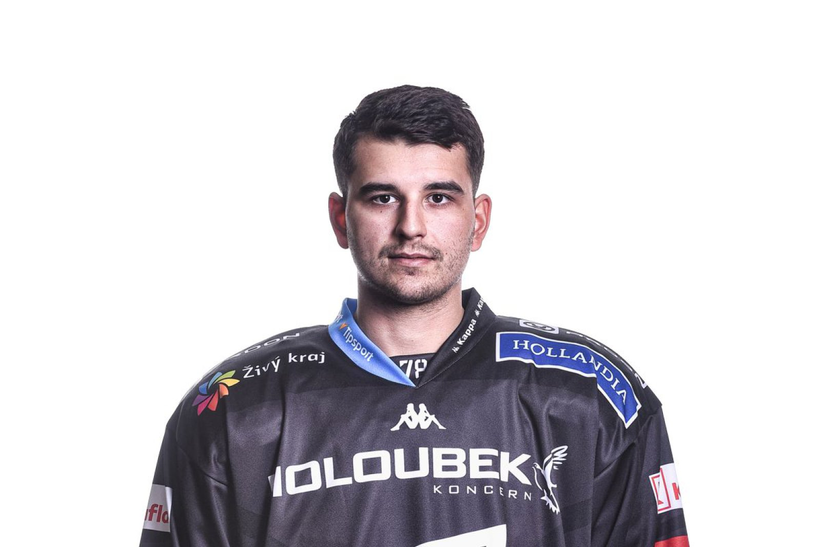 Tomáš Hanousek