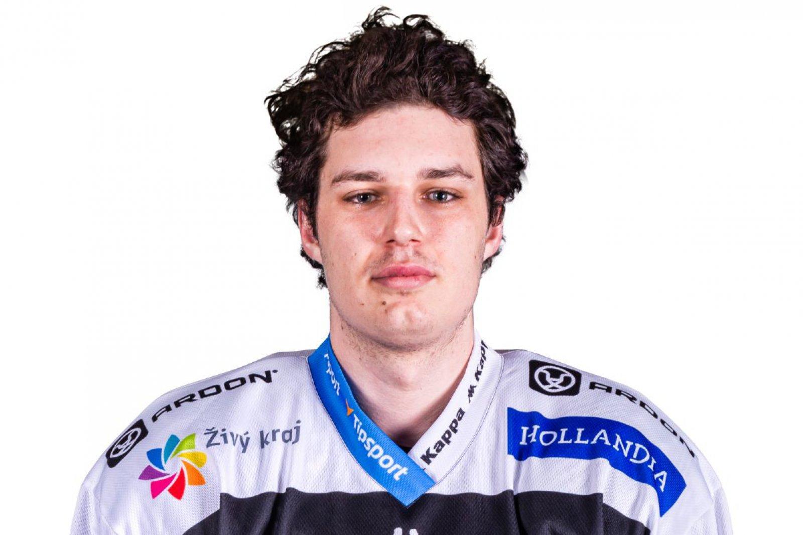 Daniel Kowalczyk