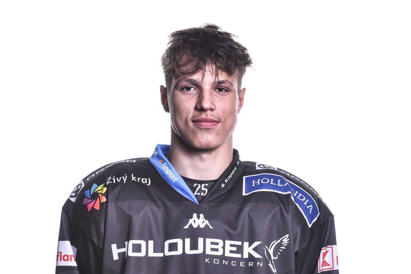 Jiøí Kulich