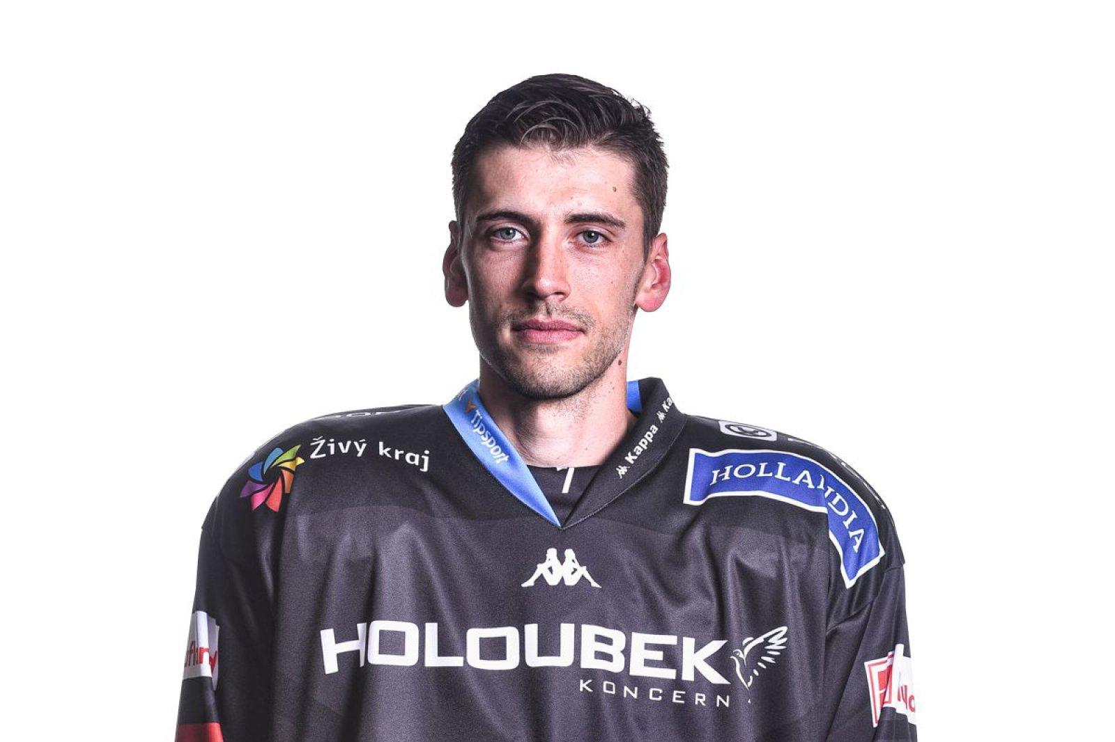 Michal Plutnar