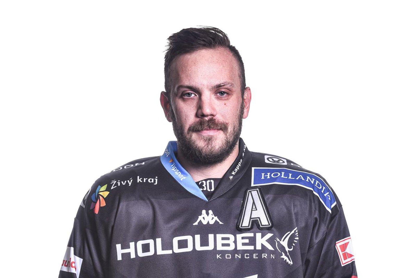 Tomáš Rachùnek
