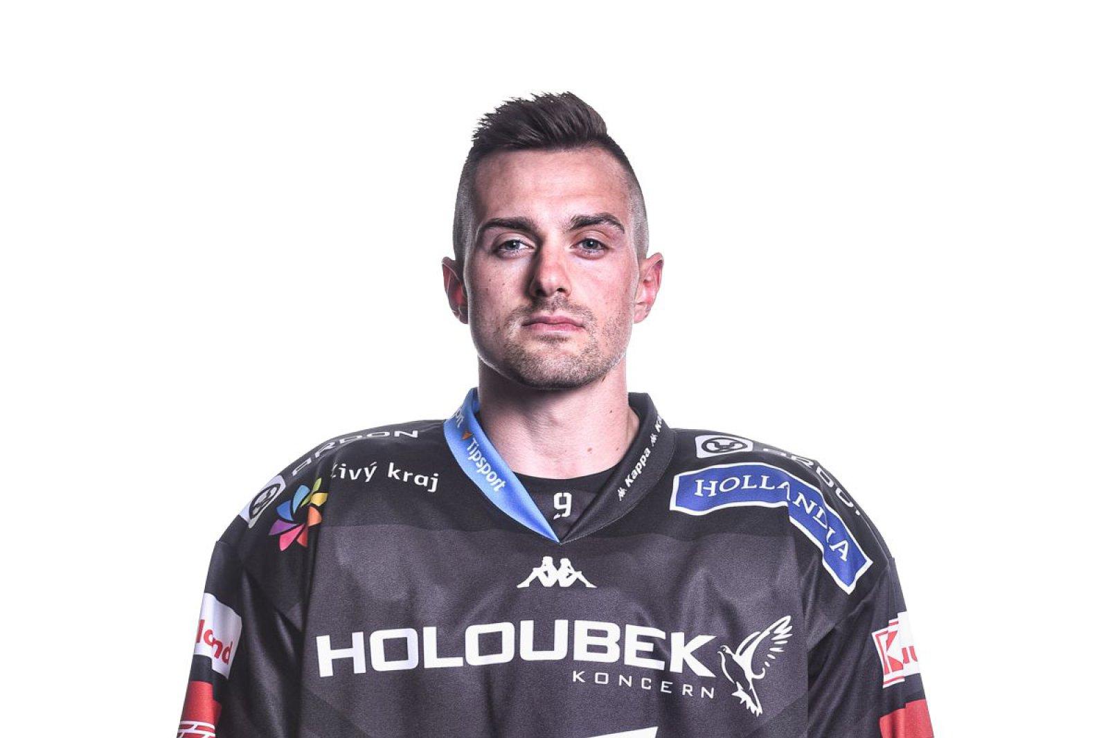 Jakub Flek