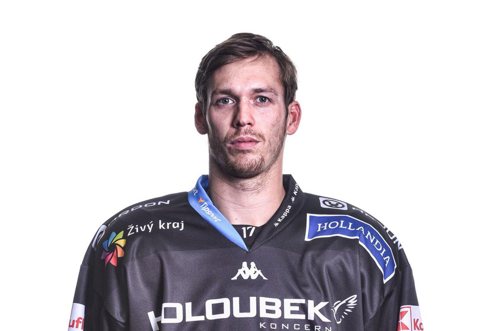 Tomáš Redlich