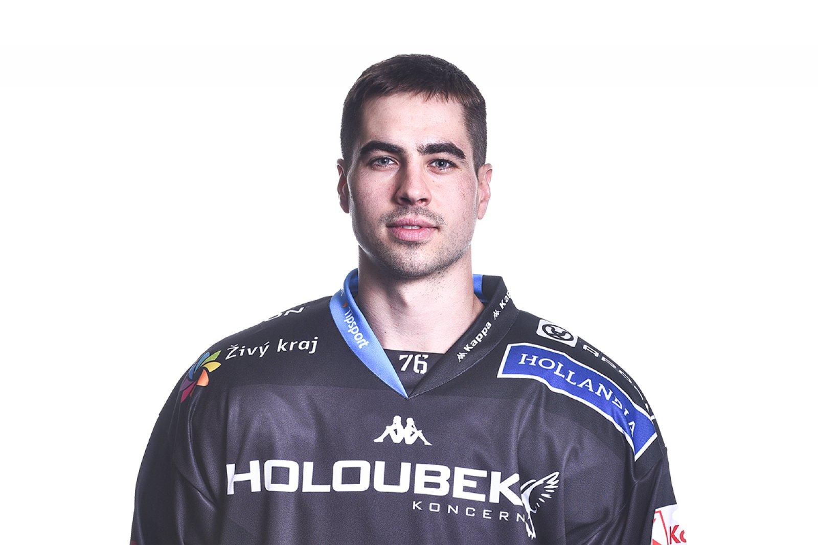 Martin Osmík