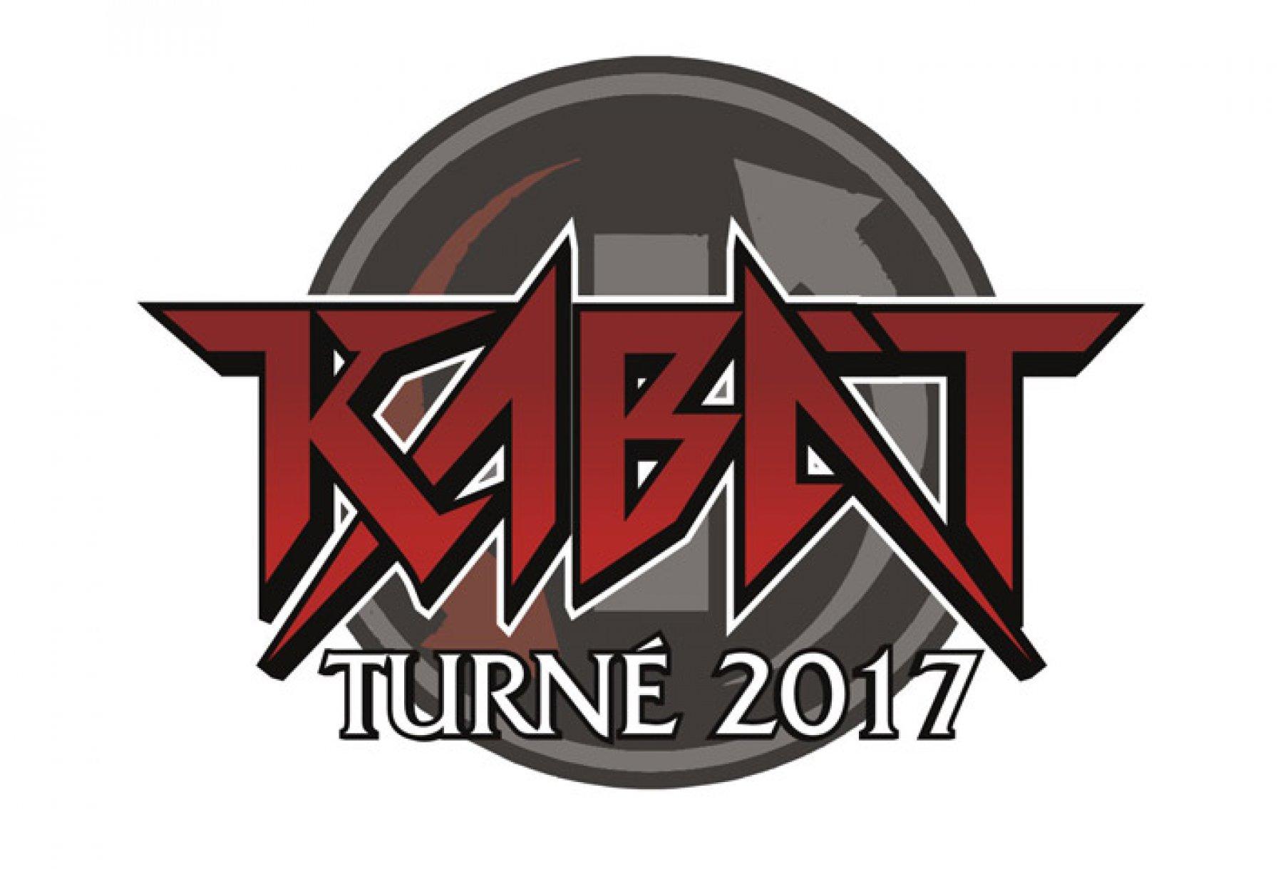 Skupina Kabát se během Turné 2017 zastaví i v Nevoga aréně!  180dba671af