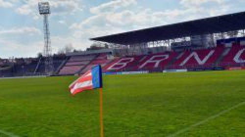 U18: V posledním utkání sezóny kanonáda v Karviné
