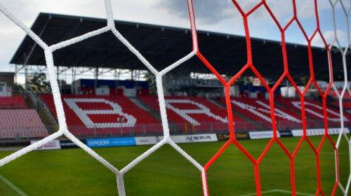 U18: Zbrojovka proti Jihlavě potvrdila dobrou formu