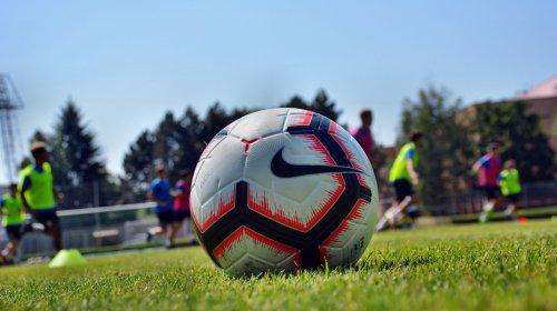 U19: Divoké utkání v Budějovicích body nepřineslo
