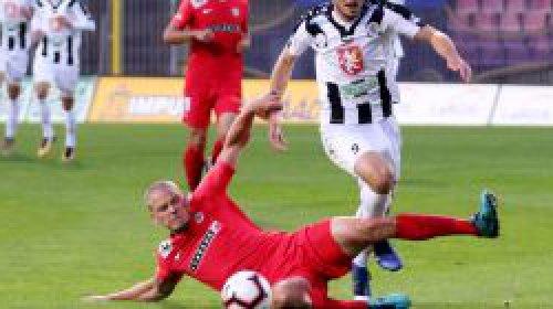 Obránce Pavlík: Férovost při zápase? Fotbal to člověku vždy vrací