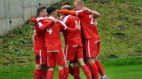 U19: Obrat a výhra se Slavií!
