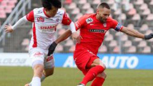 Eismann před ligou: Bude to vyrovnaný boj, rozhodovat mohou detaily