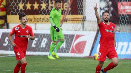 VIDEO: Tři penalty po sobě jsem snad nikdy nekopal, usmívá se Fousek