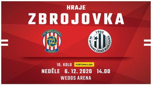 PREVIEW: V dalším utkání přivítáme České Budějovice!