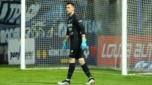 VIDEO: Martin Berkovec po utkání v Liberci