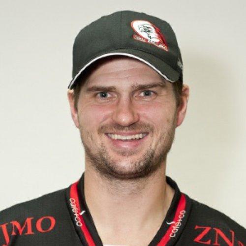 Milan Procházka