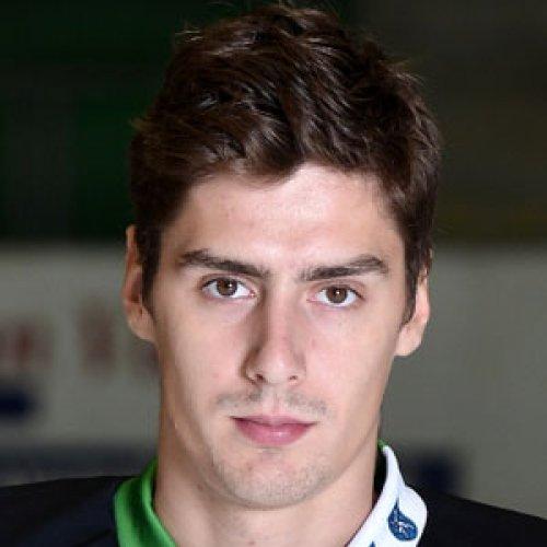 Tomáš Jiránek