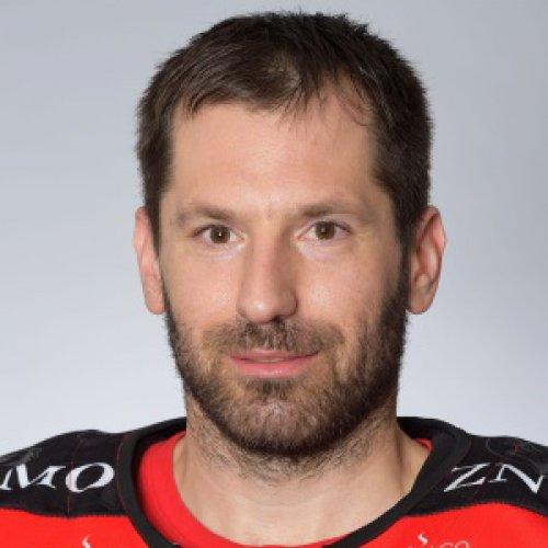 Richard Pavlikovský