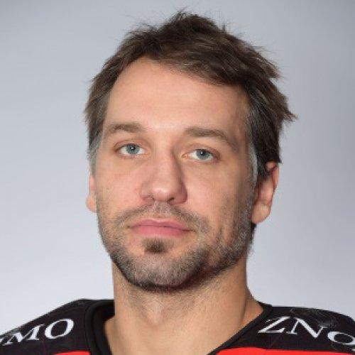 Tomáš Klouèek